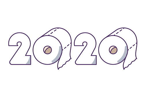 2020TP