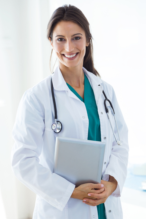 physician salaries
