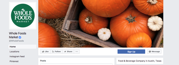 whole foods cover photo