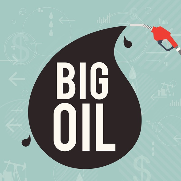 oil and gas terms