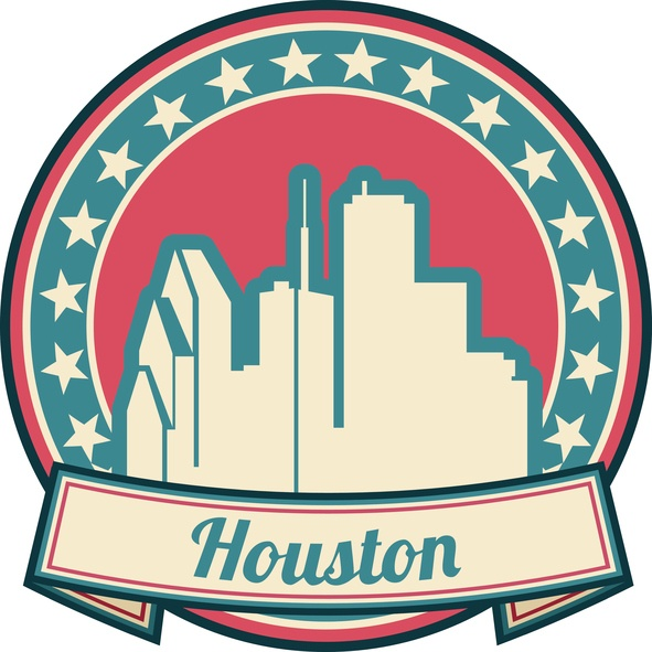 Houston Fun Facts