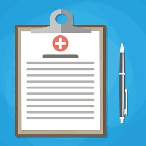 Physician job descriptions