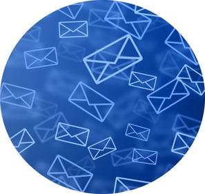 Email Recruitment Marketing