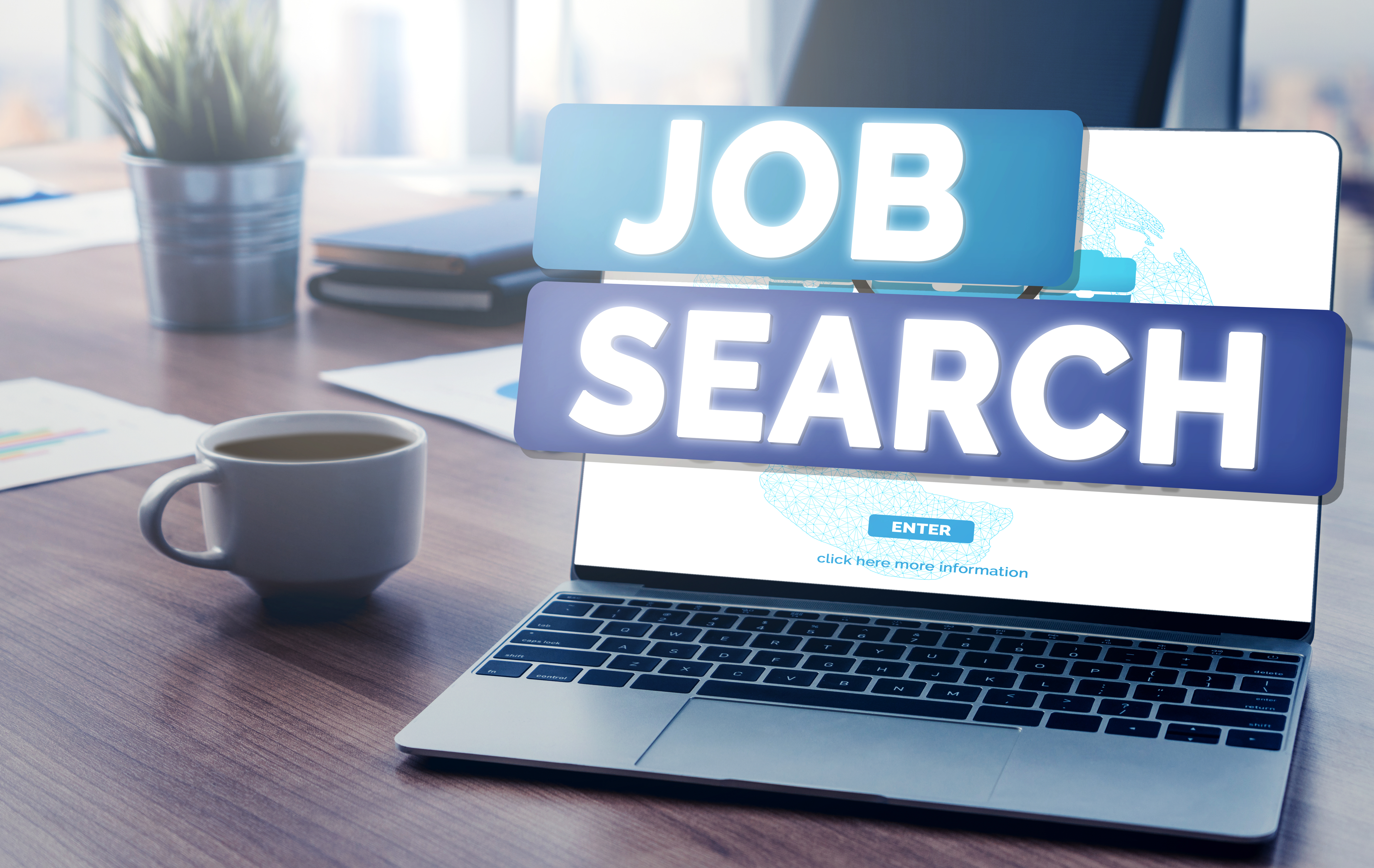 5 Tips for a Great Job Post