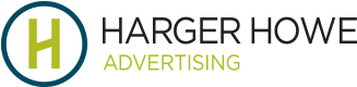 Harger Howe Advertising
