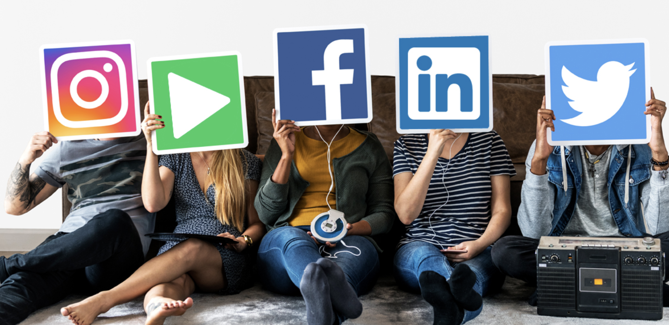How Businesses Can Use Social Media For Recruitment Post COVID-19