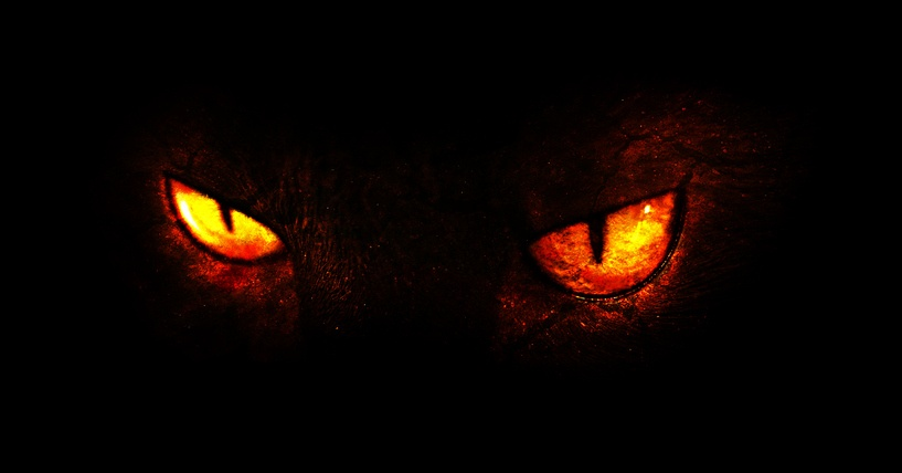 Just in Time for Halloween: 2018's SCARIEST Recruitment Statistics