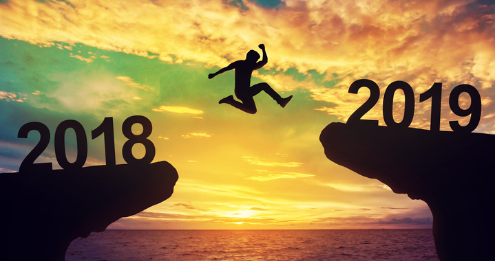 End of 2018, Beginning of 2019 Recruitment Marketing Trends to Watch